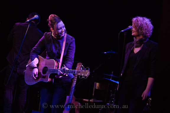 Music & Band Photography, Melbourne & Ballarat