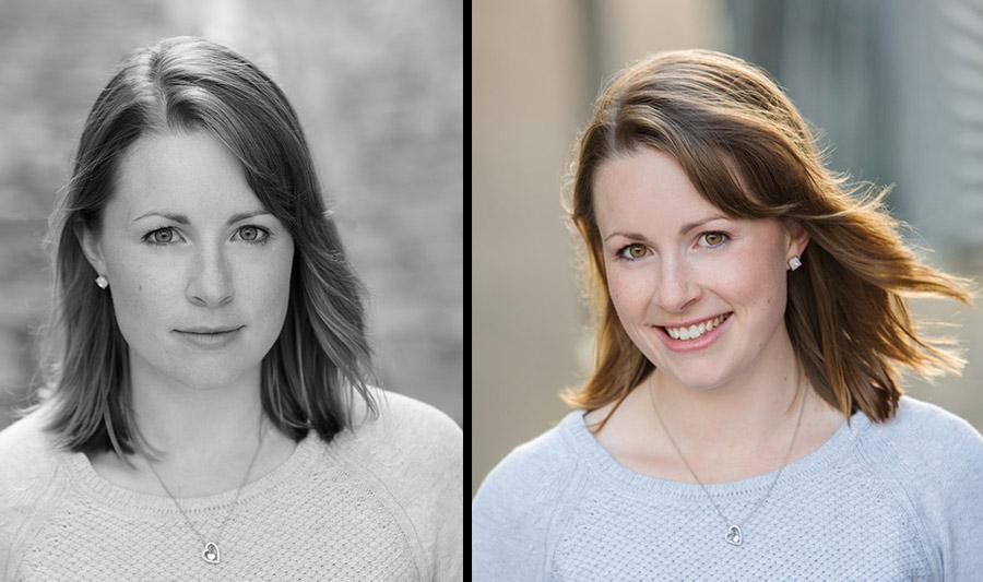 Actors-Headshot-Ballarat_2