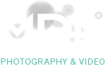 MDP: Michelle Dunn Photography & Video Melbourne & Ballarat