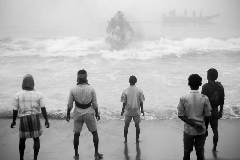 MDP_ExperiencingIndia-3314