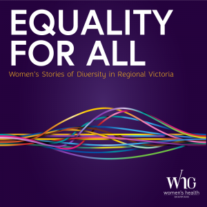 Intersectionality Podcast