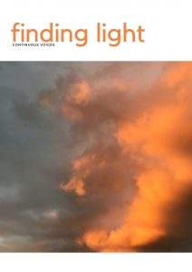 Finding Light Photography book